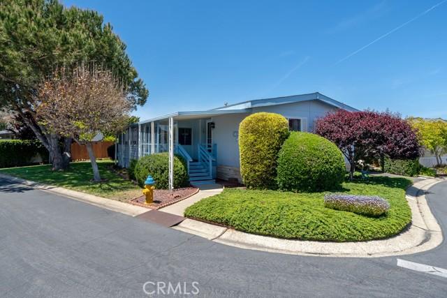 633 Ramona Avenue, Los Osos CA: http://media.crmls.org/medias/f00929ad-247f-452c-a9a9-b8d224e8146c.jpg