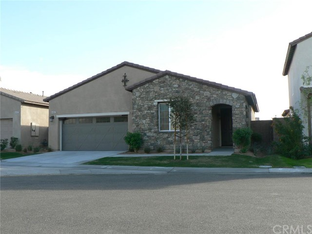 84095   Colibri Court   , CA 92203 is listed for sale as MLS Listing EV15170197