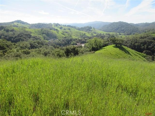0 Green Valley Road, Templeton CA: http://media.crmls.org/medias/f00af7e6-49eb-4701-97ca-1f1119d9c2e5.jpg