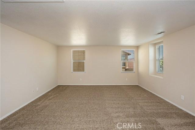 1462 Birmingham Drive Perris, CA 92571 - MLS #: IV17127387