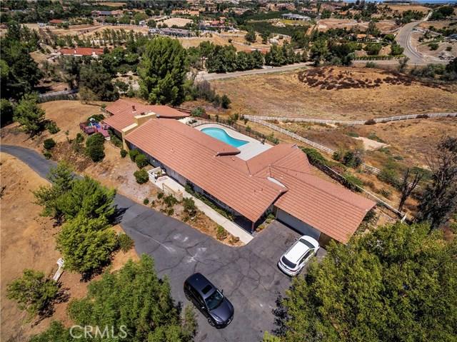 41040 Los Ranchos Cr, Temecula, CA 92592 Photo 45