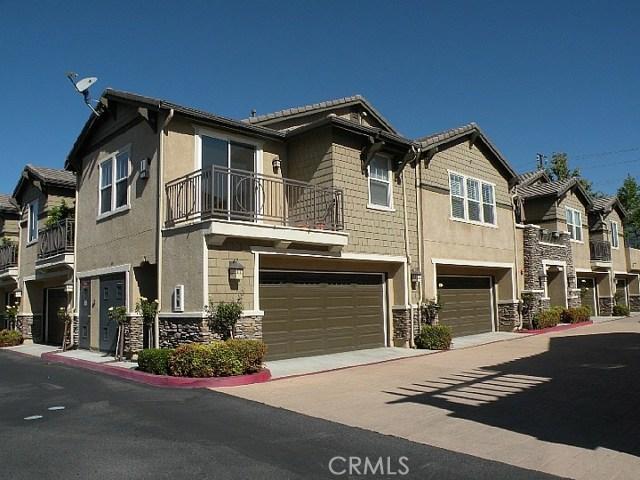 10375  Church Street, Rancho Cucamonga, California