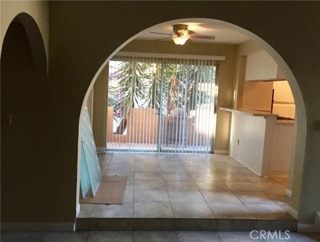 1043 Roswell Av, Long Beach, CA 90804 Photo 1