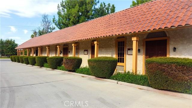 4954 Arlington Avenue, Riverside, CA, 92504