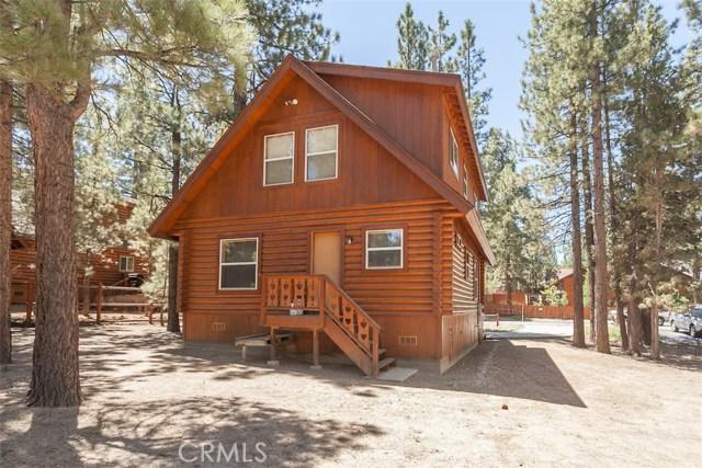 42738 Juniper Drive, Big Bear CA: http://media.crmls.org/medias/f01033de-e096-470a-84d2-1d7a7a6b37be.jpg