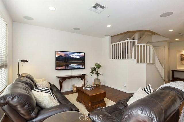 7161 EAST Avenue,Rancho Cucamonga,CA 91739, USA