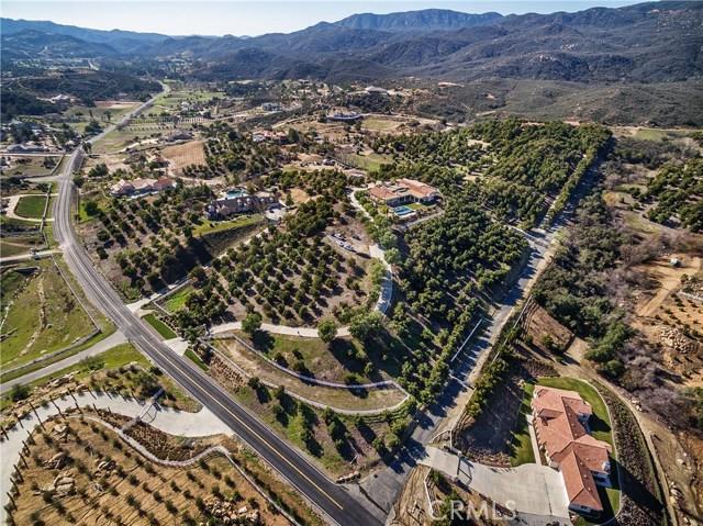 37305 Calle De Lobo Murrieta, CA 92562 - MLS #: SW17186676