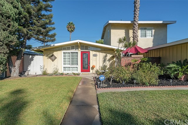 940 S David Street Anaheim, CA 92802 is listed for sale as MLS Listing PW17223476