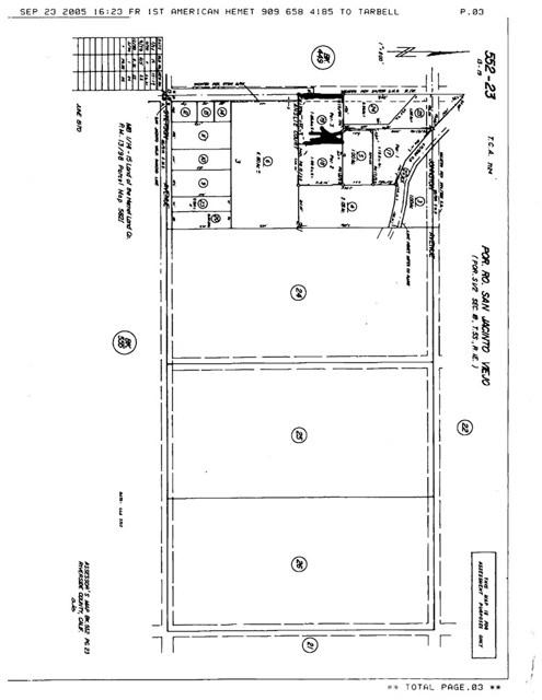 26860 Meridian Street, Hemet CA: http://media.crmls.org/medias/f015b9c5-dd01-4088-b076-33d98c68a326.jpg