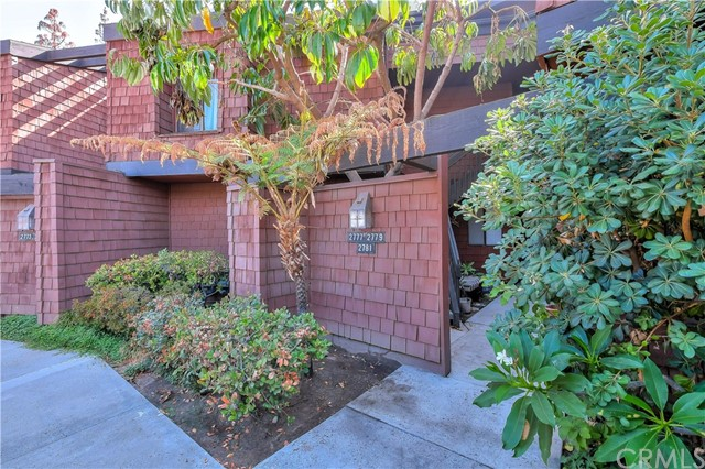 , CA  is listed for sale as MLS Listing PW18181771