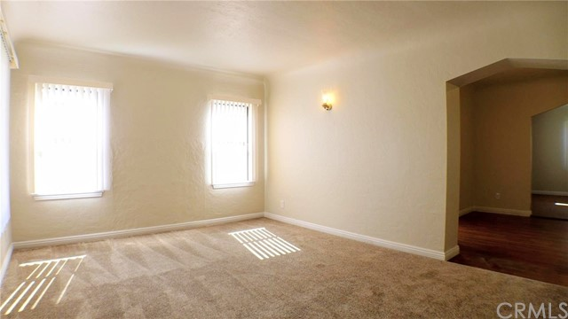 428 E Osgood St, Long Beach, CA 90805 Photo 9