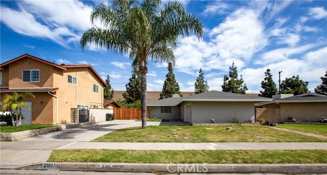 2351 W Coronet Av, Anaheim, CA 92801 Photo 13