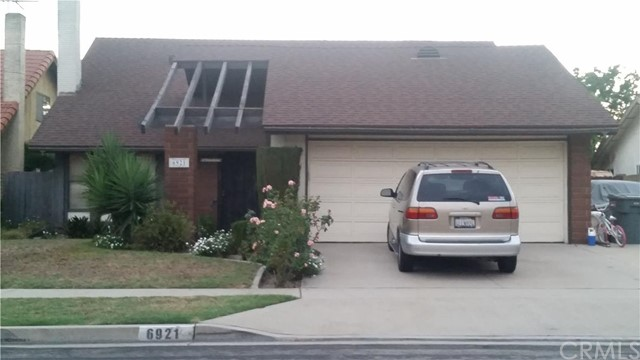 Single Family Home for Sale at 6921 Emerson St Buena Park, California 90620 United States