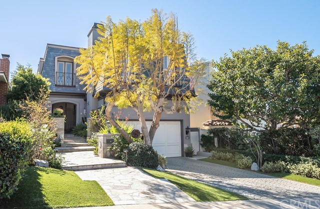 938 Duncan Avenue, Manhattan Beach, California 90266, 5 Bedrooms Bedrooms, ,5 BathroomsBathrooms,Single family residence,For Sale,Duncan,SB21045437