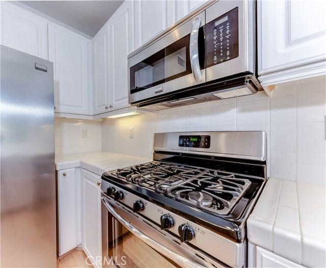 9 Chilmark Street, Ladera Ranch CA: http://media.crmls.org/medias/f01b99ae-1fcc-4fad-8268-60e5473de011.jpg