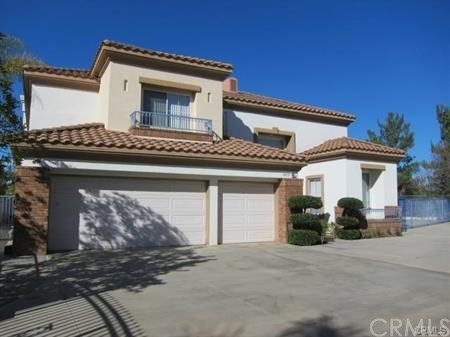 2602 Downing Ct, Rowland Heights, CA, 91748 - 5 Beds | 5