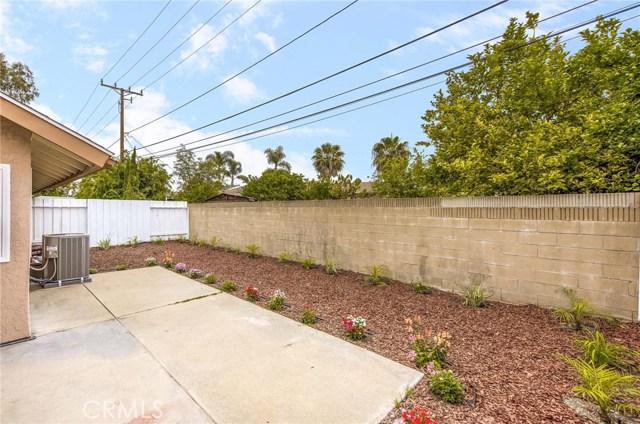 1605 W Cutter Rd, Anaheim, CA 92801 Photo 11