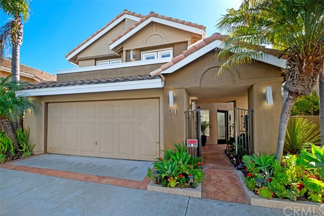 f01fadfa-f356-4df3-9e35-17db2d46c48c 31 New York Court, Dana Point, CA 92629 <span style='background-color:transparent;padding:0px;'><small><i> </i></small></span>