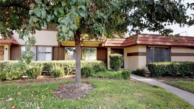 1402 N Dale Av, Anaheim, CA 92801 Photo 32