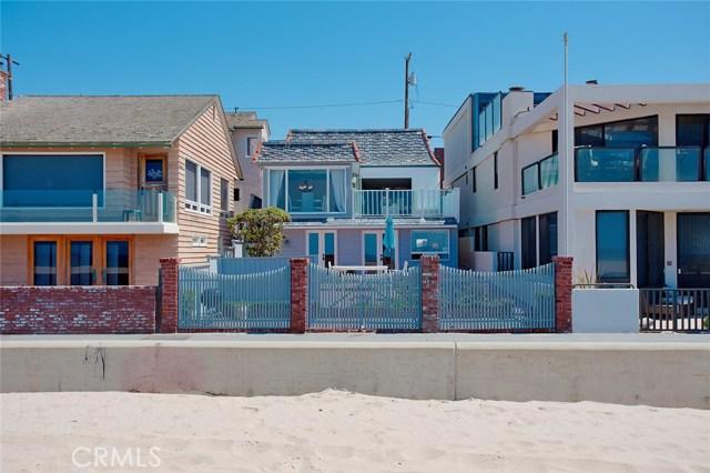 3100 The Strand, Hermosa Beach, CA 90254 photo 24