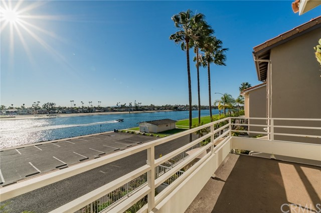 5872 Spinnaker Bay Dr, Long Beach, CA 90803 Photo 22