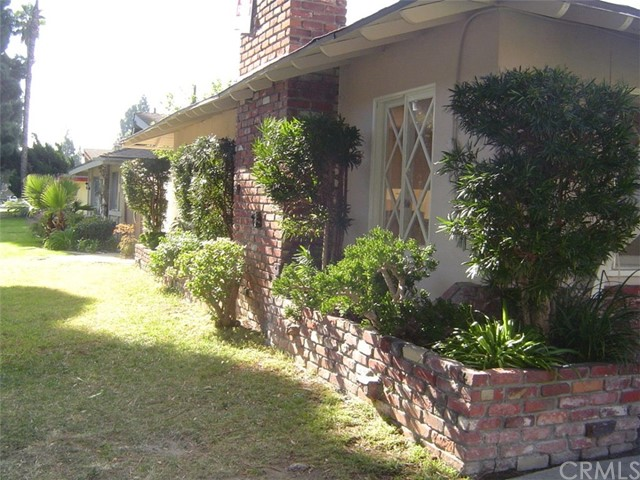 12111 Adrian St, Garden Grove, CA 92840 Photo