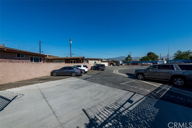 13167 Garvey Avenue Baldwin Park, CA 91706 - MLS #: PW17227114