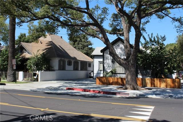 625 Santa Ana Boulevard, Santa Ana, CA, 92701