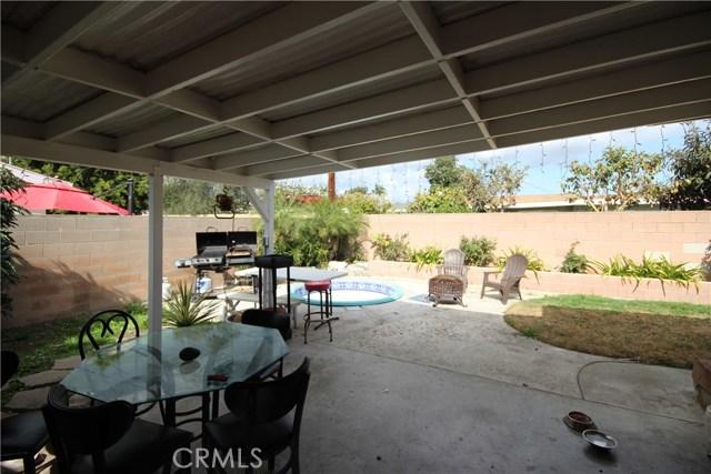 6933 E Goldcrest St, Long Beach, CA 90815 Photo 15