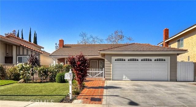 14571 Seron Av, Irvine, CA 92606 Photo 1