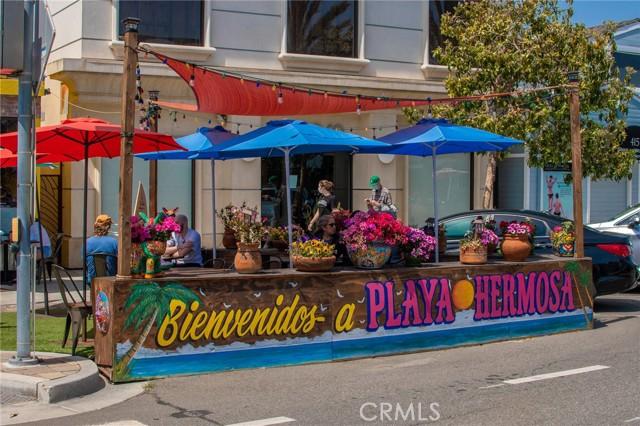 531 Pier 21, Hermosa Beach, CA 90254 photo 48