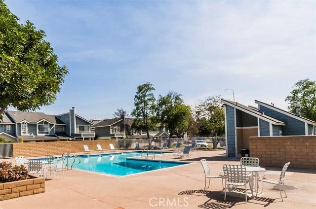 195 N Magnolia Av, Anaheim, CA 92801 Photo 2