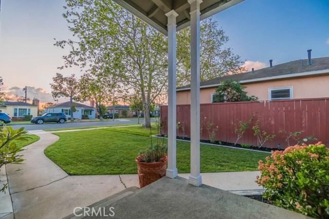 3575 Gaviota Av, Long Beach, CA 90807 Photo 3