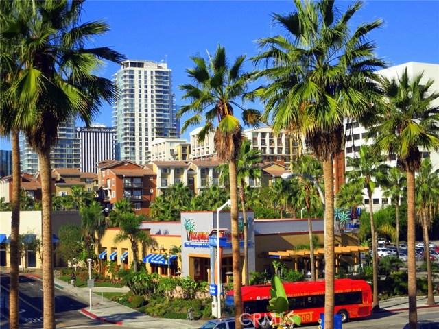 100 Atlantic Av, Long Beach, CA 90802 Photo 42
