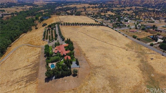 32394 Pleasant Oak Drive, Springville, CA 93265