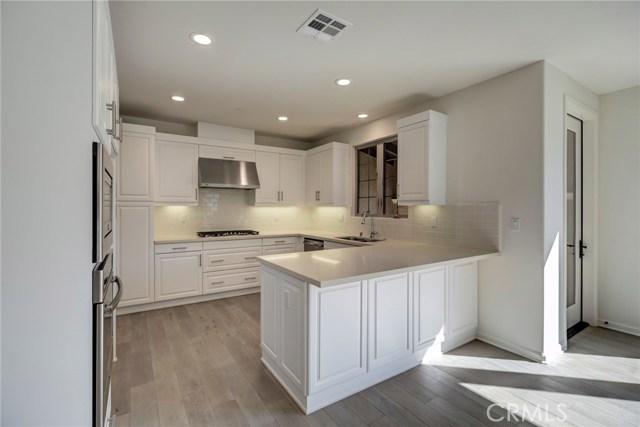 Photo of 1012 Estrella Del Mar, Rancho Palos Verdes, CA 90275