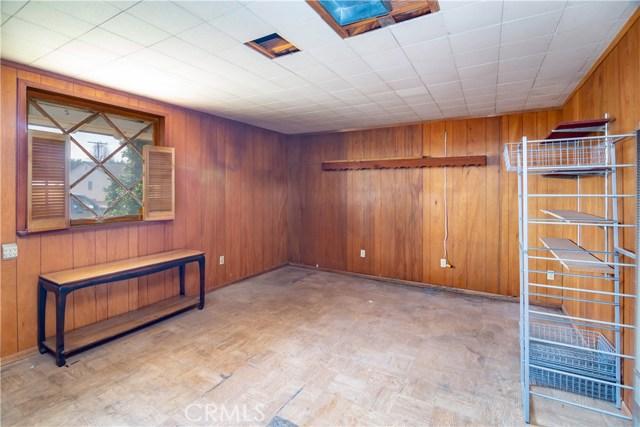 1857 W Tedmar Av, Anaheim, CA 92804 Photo 27