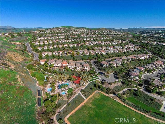 2028 Costero Hermoso San Clemente, CA 92673 - MLS #: OC18168170