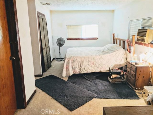 25430 Echo Valley Road, Menifee CA: http://media.crmls.org/medias/f030b95b-8396-42c6-9f40-6382751bc5a1.jpg