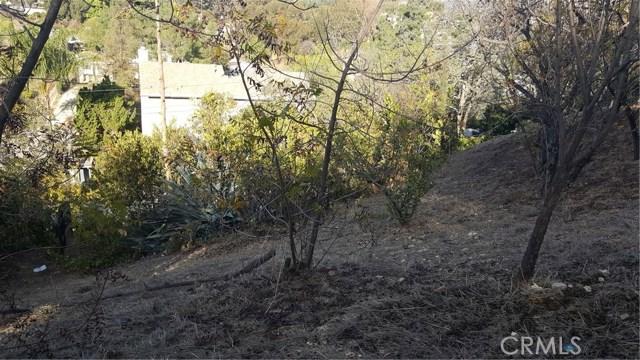0 Oneonta Drive, Mount Washington CA: http://media.crmls.org/medias/f0315e4e-8c5d-494e-ac50-7976b2e0e78a.jpg