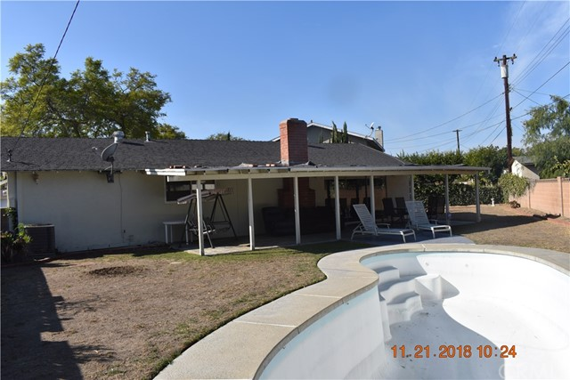 1619 W Chateau Pl, Anaheim, CA 92802 Photo 15