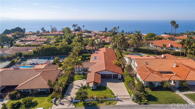 Photo of 6968 Alta Vista Drive, Rancho Palos Verdes, CA 90275