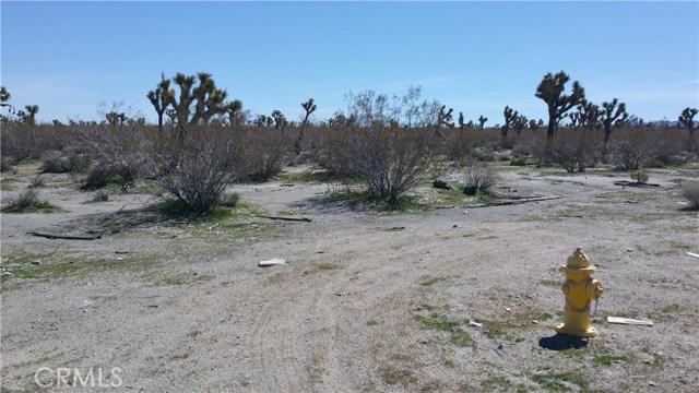 0 PINON Road, Pinon Hills CA: http://media.crmls.org/medias/f0341a7e-f253-46ff-a9d2-505074d8eea6.jpg