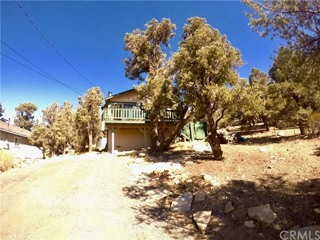 46004 Wooded Road, Big Bear, CA, 92314