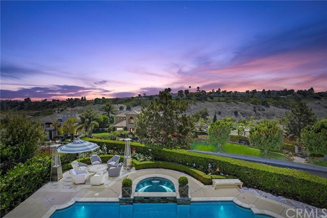 Photo of 2 Carmel Woods, Laguna Niguel, CA 92677