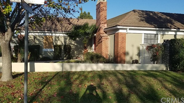 2 Coldbrook, Irvine, CA 92604 Photo 2