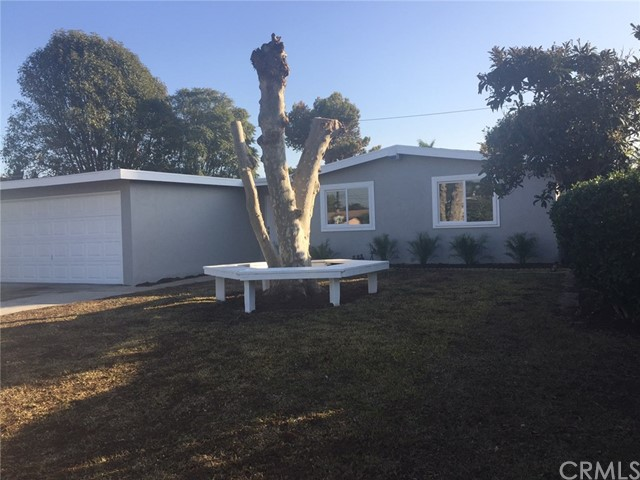 653 Ross, Costa Mesa, CA, 92627