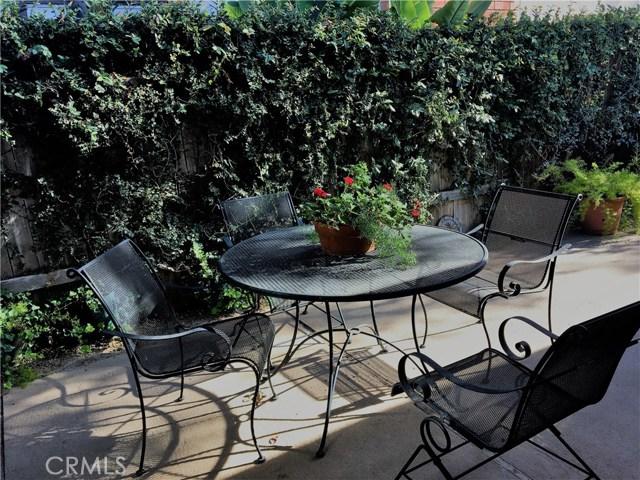 15082 Clemons Cr, Irvine, CA 92604 Photo 5