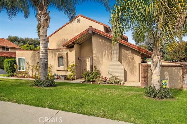 1316  Applecross Lane, Huntington Beach, California
