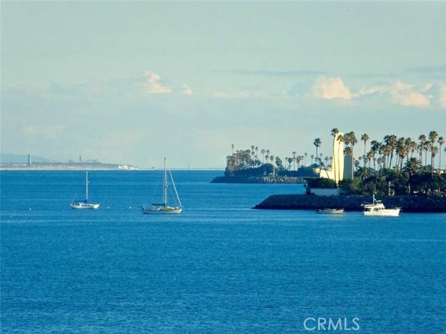 1400 E Ocean Bl, Long Beach, CA 90802 Photo 40